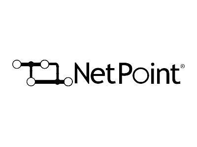 PMA Technologies - NetPoint