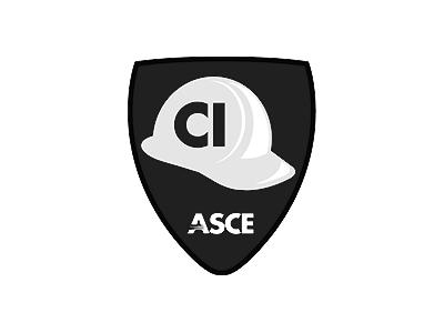 ASCE CI