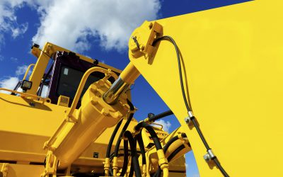 Weather Factors in Construction Equipment Maintenance and Rental Costs