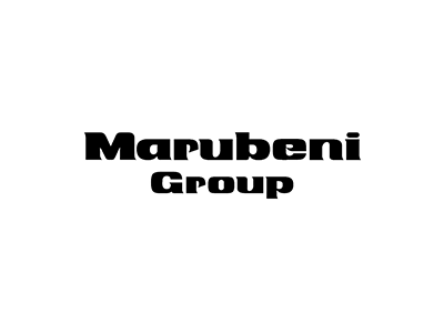 Marubeni Group