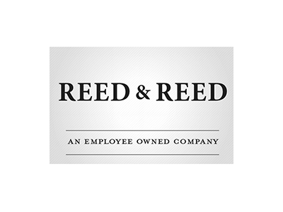Reed & Reed