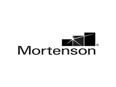 Mortenson