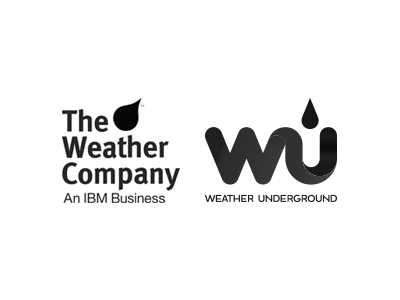The Weather Company - Weather Underground