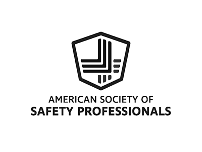 American Society of Safety Professionals