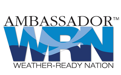 Construction Weather-Ready Nation – Fall Safety Campaign