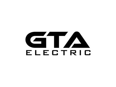GTA Electric