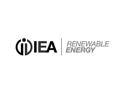 IEA Renewable Energy