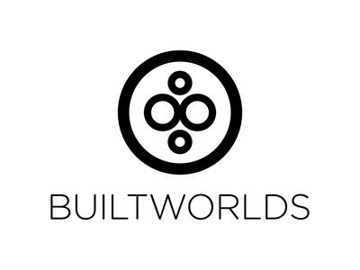 BuiltWorlds