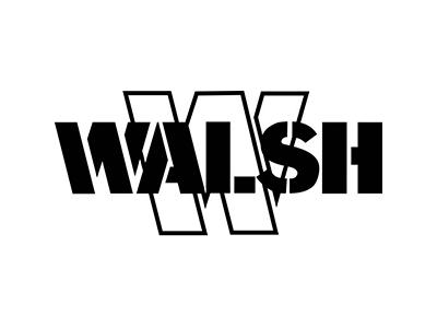 Walsh Group