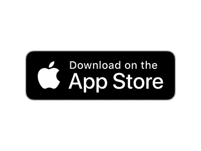 Download on the App Store Badge