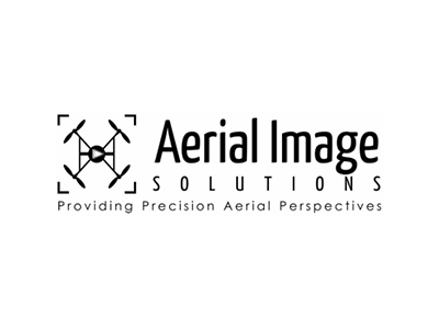 Aerial Image Solutions