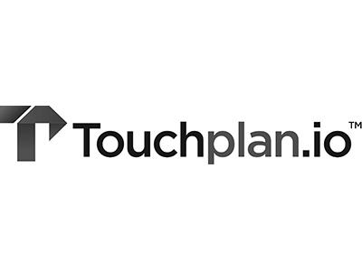 Touchplan.io