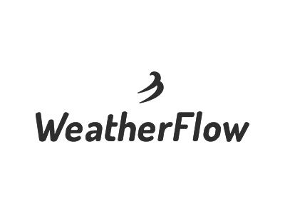 WeatherFlow
