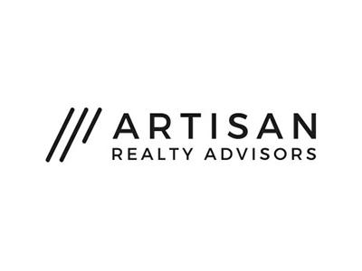 Artisan Realty Advisors