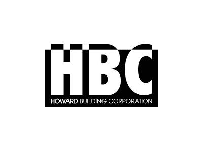 Howard Building Corporation