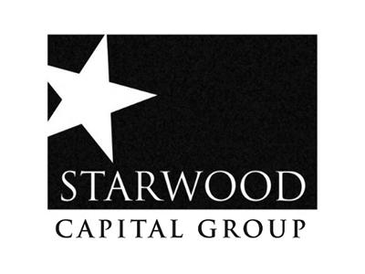 Starwood Capital Group
