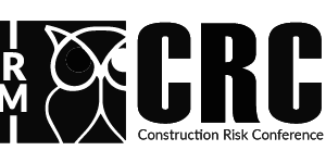 IRMI Construction Risk Names Weather as Top Cause for Schedule Delays