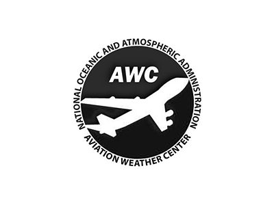 NOAA Aviation Weather Center