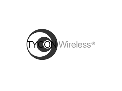 Tycon Wireless