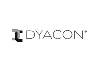 Dyacon