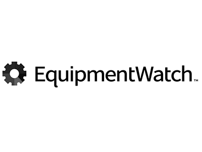 EquipmentWatch