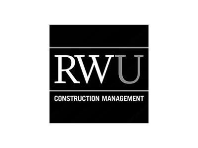 RWU Construction Management