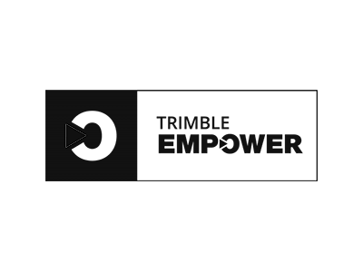 Trimble Empower