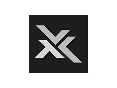 ConstruXion-io Logo
