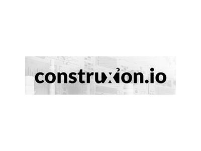 ConstruXion-io