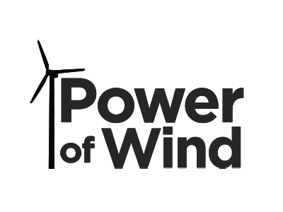 Power of Wind