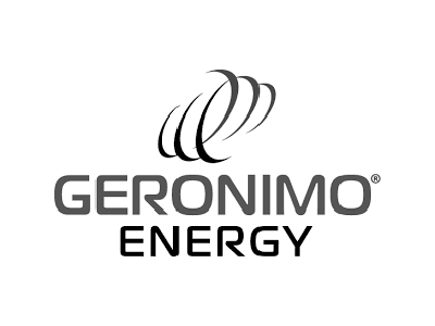 Geronimo Energy
