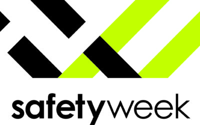 WeatherBuild Advocates for Construction Safety Week — Safe by Choice