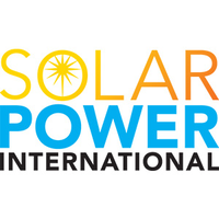 Quality Roundtable at Solar Power Southeast — Weather Challenges to Photovoltaic Projects