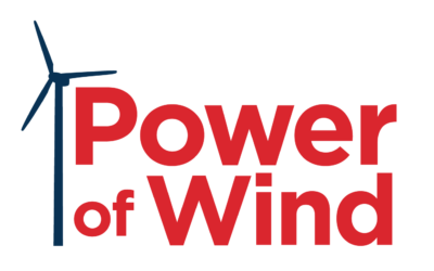 American Wind Energy Association — Power of Wind Advocacy Network Welcomes WeatherBuild