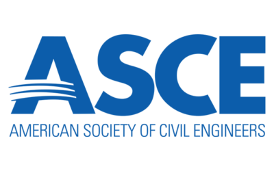 American Society of Civil Engineers: Improved Decision Model for Evaluating Risks in Construction Projects