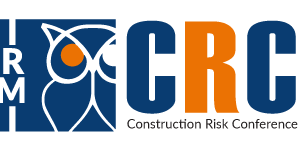 IRMI Construction Risk Conference: Mitigating Impacts of Severe Weather Events