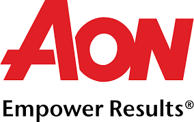 Aon Global Construction and Infrastructure Features WeatherBuild for Weather Risk Reduction