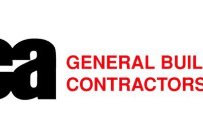 WeatherBuild at the General Building Contractors Association Construction Technology Expo