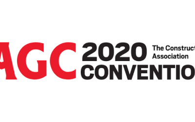 AGC 2020: How to Prepare for a Severe Weather Event and Mitigate Its Impact