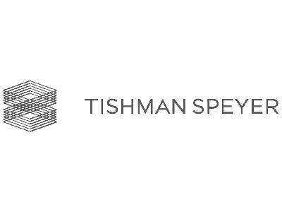 Tishman-Speyer