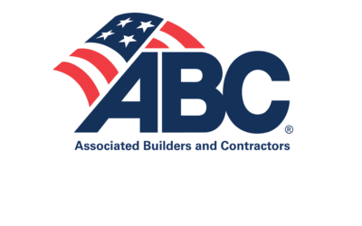 WeatherBuild Solutions + Trimble CrewSight at Associated Builders and Contractors Safety Conference 2020
