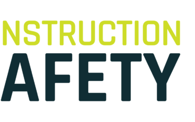 Weather Safety and Construction Safety Week 2020