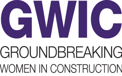 WeatherBuild at ENR's Groundbreaking Women in Construction Conference