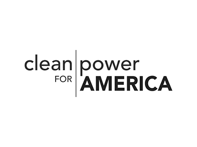 Clean Power for America