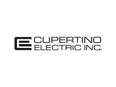 Cupertino Electric