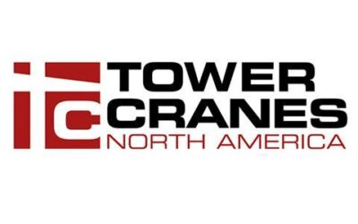 WeatherBuild at Tower Cranes North America Conference