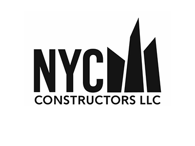 NYC Constructors