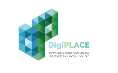 WeatherBuild Joins DigiPLACE Framework for Digital Construction Platforms