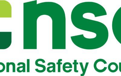 WeatherBuild at the National Safety Council's Global NSC Safety Congress & Expo